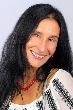 Zuzana Vanek